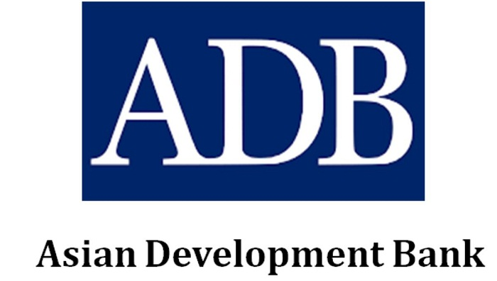 ADB discuss strategies to promote energy sector in Bangladesh