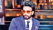 Sandhu sir happy with my progress: Ranveer