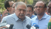 Dr Kamal for national commission to ensure building safety
