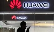 Huawei sales top $100bn despite US-led pressure