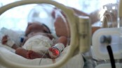 Portugal baby born to woman brain dead for three months