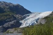 Alaska bakes under heat wave linked to climate change