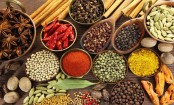 5 whole spices to cook healthier