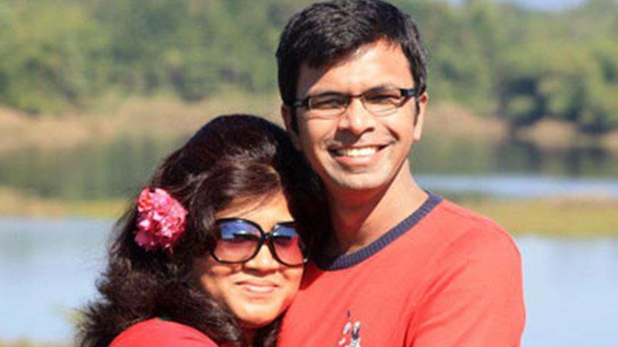 Sagar-Runi murder probe report deferred again