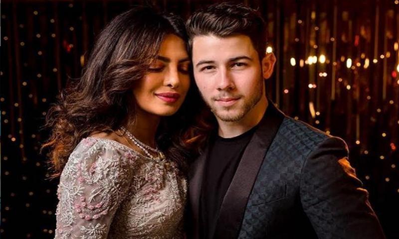 Are Priyanka Chopra and Nick Jonas separating?