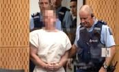 Christchurch attacks: NZ gun suspect 'complains of treatment'