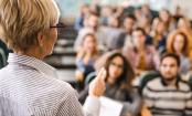 Big university gender pay gap revealed