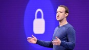 Mark Zuckerberg asks governments to help control internet content