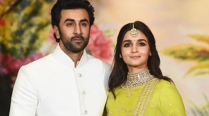 Alia Bhatt and Ranbir Kapoor won't do more films together