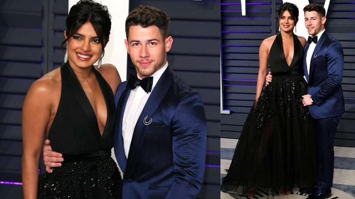 Priyanka Chopra and Nick Jonas heading for divorce!