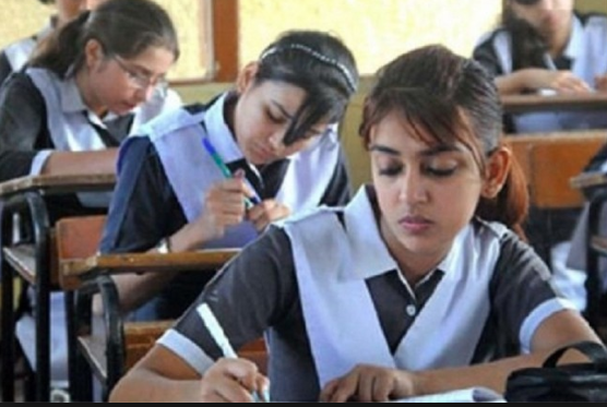 14,988 students absent on 1st day of HSC exams
