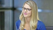 Emily Bett leaving 'Arrow' ahead of final season