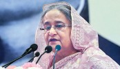 Interest rate to be brought down: PM
