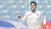 Spinners should support the pacers in WC: Miraz