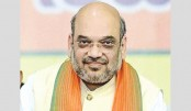 Rahul has fled to Kerala out  of fear: Amit