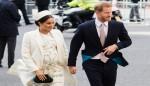 Meghan Markle, Prince Harry's royal baby tax dilemma
