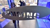 Samsung Electronics almost double cost of finishing new chip line