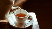 Drinking very hot tea almost doubles risk of cancer says new study