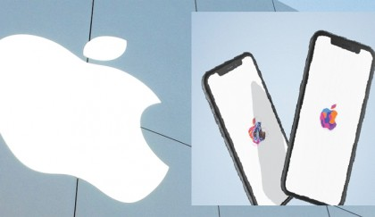 Apple's excellence in innovations