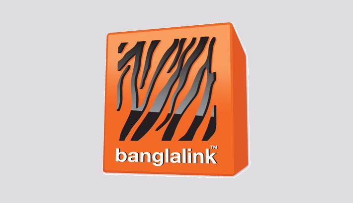 Banglalink ownership changing?