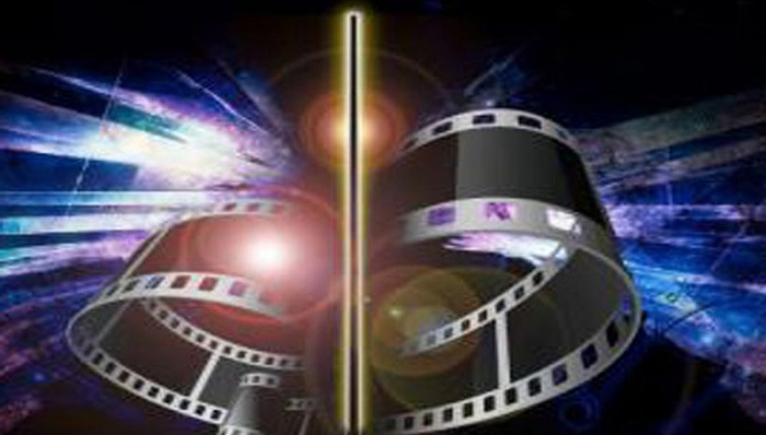 National Film Day to be observed on April 3