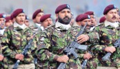 FB removes 'fake' accounts linked to Pakistani military