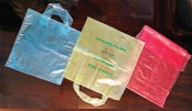 Jute 'poly bags' to hit market in 2 months