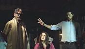 Irfan Sajjad, Tania Brishty star in Noy Mash