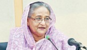PM orders 15-point order to curb fire