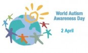 World Autism Awareness Day being observed