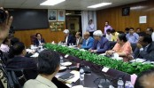 BCI for special facilities for young entrepreneurs in next budget