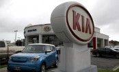 US to investigate car firms Hyundai and Kia over vehicle fires