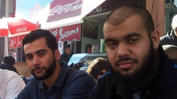 At least seven from my university joined IS, says captured fighter