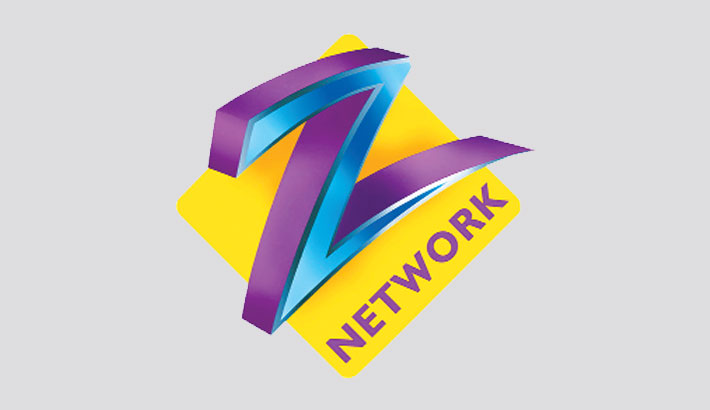 Indian Zee Network blocked in Bangladesh