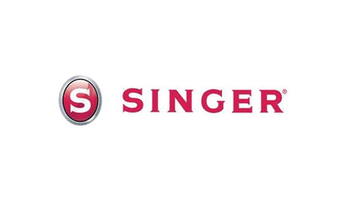 SINGER launches  'Baishakhi Mela'