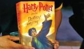 Incendio! Polish priests burn Harry Potter books