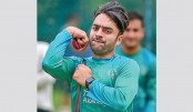 'My quick arm action hard for the batsmen to pick'