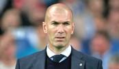 No debate between Courtois and Navas next season: Zidane
