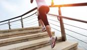 3 Triathlon Nutrition Tips for Beginners