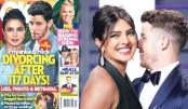 Priyanka, Nick may sue magazine for slanderous article
