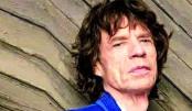 Mick Jagger set for heart surgery