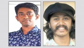 2 Bangladeshi youths in Forbes' list