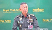 Thai army chief warns against protests after disputed polls