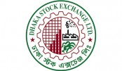 Share prices  rise on both  bourses