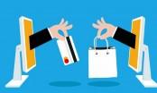 Bangladesh to get e-commerce boost through digital foundation: UNCTAD