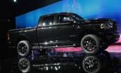 US auto sales sag in the 1st quarter