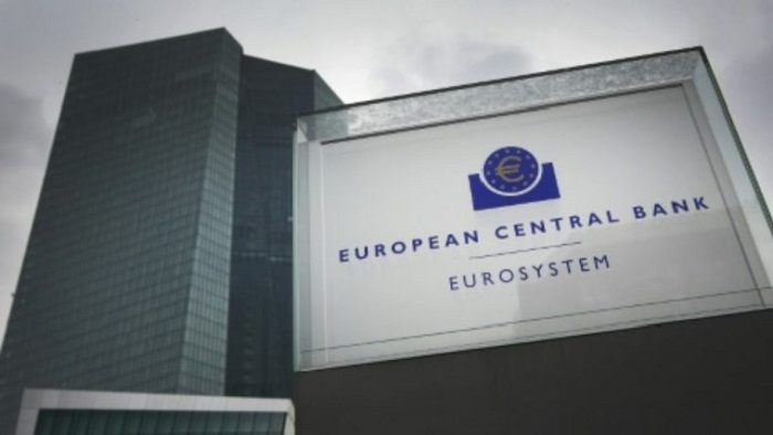 ECB in no hurry to spare banks negative interest rates