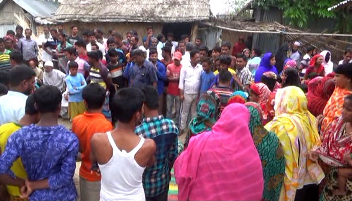 1 killed and 20 others wounded in AL infighting in Faridpur