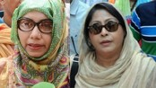 BNP announces full-fledged women wing committee