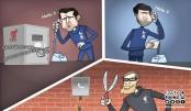 Klopp Hails Last-gasp Win Over Tottenham